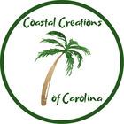 Coastal Creations of Carolina