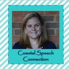 Coastal Speech Connection