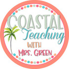 Coastal Teaching-Mrs Green