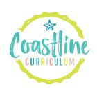 Coastline Curriculum