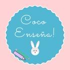 Coco Ensena