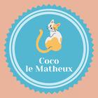 Coco le Matheux