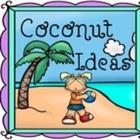 Coconut Ideas