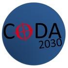 Coda2030