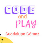 Code and Play Argentina