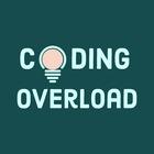 CodingOverload