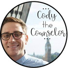 Cody the Counselor
