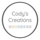 Cody's Creations