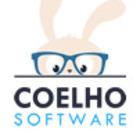 Coelho Software
