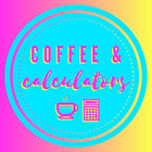 Coffee and Calculators