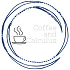Coffee and Calculus