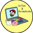 Coffee and Chromebooks