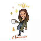 Coffee and Classes