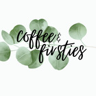 Coffee and Firsties