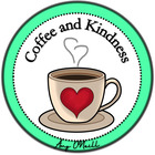 Coffee and Kindness
