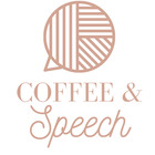 Coffee and Speech
