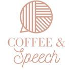 Coffee and Speech