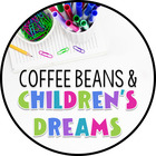 Coffee Beans and Children's Dreams