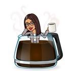 Coffee Break Creations