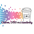 Coffee Cats and Creativity
