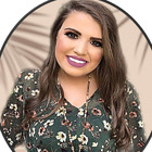 Coffee Chaos and Crafty Classroom Creations
