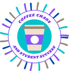 coffee chaos and student success