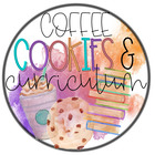 Coffee Cookies and Curriculum
