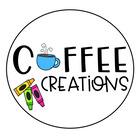 Coffee Creations