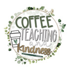 Coffee Flair Pens and Kindness