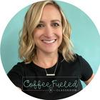 Coffee Fueled Classroom