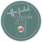 Coffee Fueled Counselor