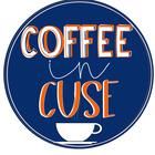 Coffee in Cuse