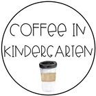 Coffee in Kindergarten