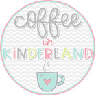 Coffee in Kinderland