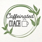 Coffee Lesson Plans and Little Hands