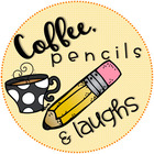 Coffee Pencils and Laughs