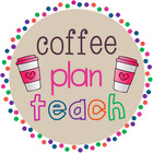 Coffee Plan Teach