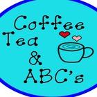 Coffee Tea  ABCs