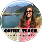 Coffee Teach and Repeat