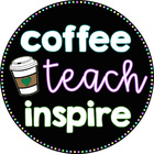Coffee Teach Inspire