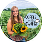 Coffee with Cattie