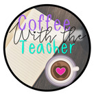 Coffee with the Teacher