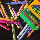 Coffee-n-Crayons