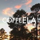 CoffeELA