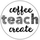 CoffeeTeachCreate