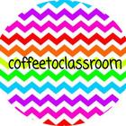 coffeetoclassroom