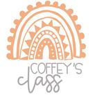 Coffey's Class
