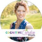 Cognitive Cardio Math