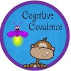 Cognitive Covalence