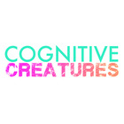 Cognitive Creatures